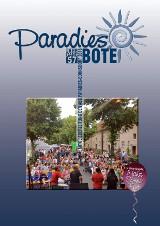 Paradiesbote 2015